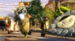 Рецензия на Plants vs Zombies: Garden Warfare - Изображение 3