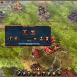 Скриншот The Settlers 2: The Next Generation - The Vikings