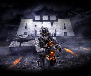 Это любовь: 33 факта, которые нужно знать об ARMA 3