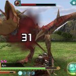 Скриншот Monster Hunter: Dynamic Hunting – Изображение 3