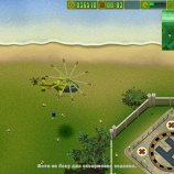 Скриншот BSE Bomber