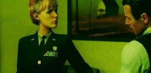 The Bureau: XCOM Declassified. Видео #16