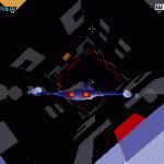 Скриншот Pyrotechnica – Изображение 2