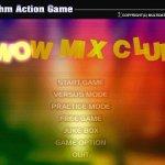 Скриншот Wow Mix Club – Изображение 1
