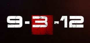 Mass Effect 3. Видео #26