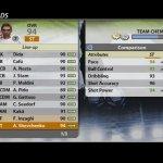 Скриншот FIFA 06 – Изображение 32