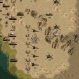 Скриншот Panzer Corps: Afrika Korps – Изображение 8