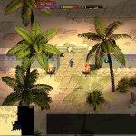 Скриншот Ashen Empires – Изображение 13