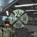 Скриншот Tom Clancy's Ghost Recon 2 – Изображение 46