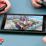Скриншот Monopoly for Nintendo Switch – Изображение 1
