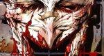 DC раскроет настоящую личность Джокера - Изображение 2