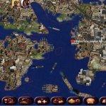 Скриншот Democracy 3 – Изображение 5
