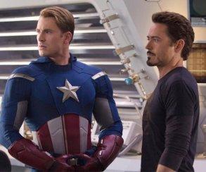 Готовимся: Marvel обещает смерть супергероя в «Войне бесконечности»