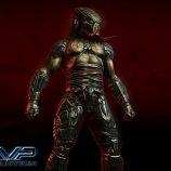Скриншот AvP: Evolution – Изображение 7