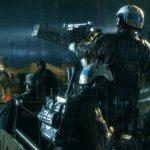 Скриншот Metal Gear Solid 5: Ground Zeroes – Изображение 49