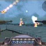 Скриншот Pearl Harbor: Defend the Fleet