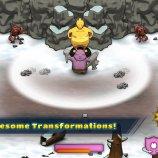 Скриншот Johnny Scraps: Clash of Dimensions