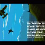 Скриншот Jet Strike – Изображение 19