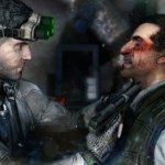 Скриншот Tom Clancy's Splinter Cell Blacklist – Изображение 53