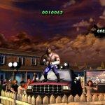 Скриншот Hulk Hogan's Main Event – Изображение 12