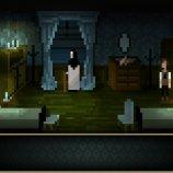Скриншот The Last Door – Изображение 3
