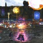 Скриншот Rohan: Blood Feud – Изображение 21