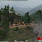 Скриншот ALFA: аntiterror – Изображение 44