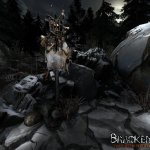 Скриншот Bracken Tor: The Time of Tooth and Claw – Изображение 3