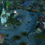 Скриншот Великие битвы: Сталинград – Изображение 8