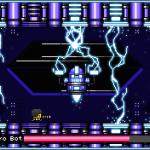 Скриншот Rex Rocket – Изображение 6