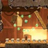 Скриншот Ethan: Meteor Hunter – Изображение 4