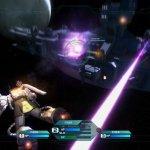 Скриншот Mobile Suit Gundam Side Story: Missing Link – Изображение 35