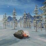 Скриншот Battle Supremacy