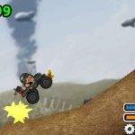 Скриншот Rumble Trucks – Изображение 9