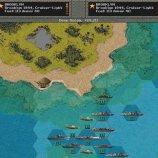 Скриншот Pacific General – Изображение 1