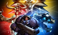 Канобувости. Dota 2, Starcraft II, XCOM (157-й выпуск)