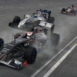 Скриншот F1 2014 – Изображение 7