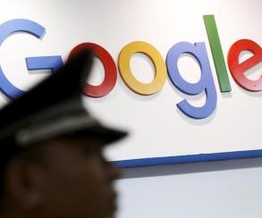 Google дали 3 месяца для регистрации юрлица в России