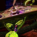 Скриншот Nights: Journey of Dreams – Изображение 42