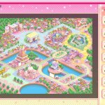 Скриншот Hello Kitty Online – Изображение 22
