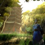 Скриншот Age of Conan: Rise of the Godslayer