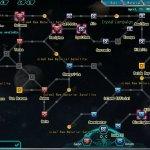 Скриншот SteelWar Online – Изображение 2
