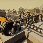 Скриншот Farlight Explorers – Изображение 1