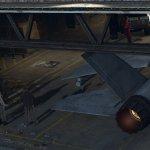 Скриншот Grand Theft Auto Online: Heists – Изображение 1