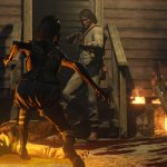 Скриншот Red Dead Redemption: Undead Nightmare – Изображение 49