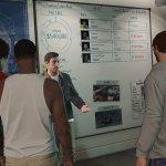 Скриншот Grand Theft Auto Online: Heists – Изображение 29
