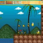 Скриншот CheboMan – Изображение 2