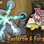 Скриншот Rogue Wizards – Изображение 13