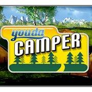 Обложка Youda Camper