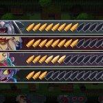 Скриншот Guns N' Boxes – Изображение 8